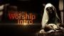 Christmas Worship Intro