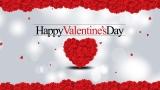 Happy Valentine's Day Still