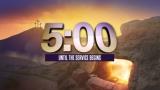 Easter Sunrise Countdown Vol 2