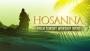 Hosanna - Palm Sunday Worship Intro