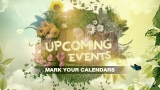 Mother's Day Upcoming Events Still Vol 3