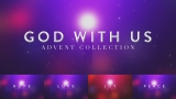 God With Us Advent Collection