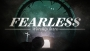 Fearless (Worship Intro)