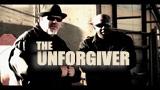 THE UNFORGIVER