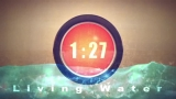Living Water Countdown