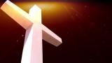 Lea Me to the Cross