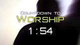 Let Worship Begin!
