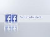 Glassy Facebook