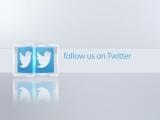 Glassy Twitter