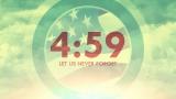 Memorial Day Sky Countdown