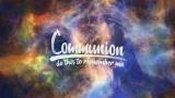 Nebula Communion