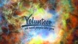 Nebula Volunteer