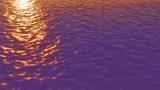 Shadow Lake 09