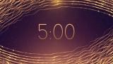 Gold Rush Countdown