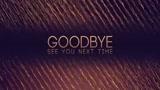Gold Rush Goodbye