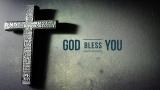 More Than A Man - God Bless