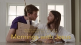Morning With Jesus  | Urgency