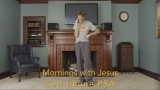 Cell Phone PSA #1 | Mornings with Jesus