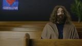 Jesus Is Listening
