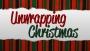 Unwrapping Christmas Opener