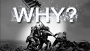 WHY? Memorial Day