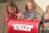 Countdown | KIDS: Everybody Scream