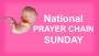 Tears Of Abortion: National Life Chain Sunday