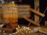 2 Timothy 3:17