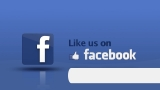 Facebook loop 1