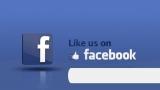 Facebook loop 2