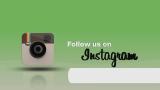 Instagram loop 1