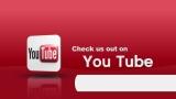 Youtube Loop 2