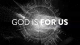 God Is For Us Worship Intro