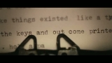 Typewriter - The Word