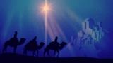 Nativity Sky 4