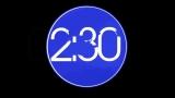 Modern Countdown 5 minutes