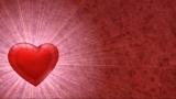 Valentine's Day Motion - SD & HD
