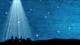 Bethlehem Still Worship Slide