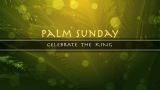 Palm Sunday Slide Title