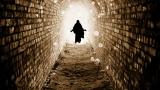 Jesus Is Alive: Easter Slide