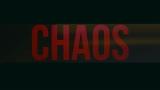 Chaos Bumper