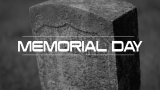We Will Remember - Memorial Day (music)
