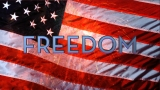 Freedom Narration