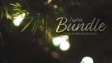 Christmas Lights Bundle