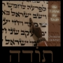 We Follow the Torah