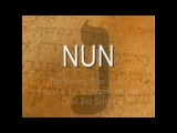 "Psalm 145 and the Mystery of the Missing ""Nun"""
