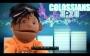 Puppet Rap Colossians 3:20