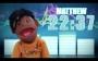 Puppet Rap Matthew 22:37