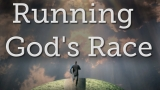 Running God's Race in 2018