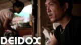 DEIDOX | Pii Chui
